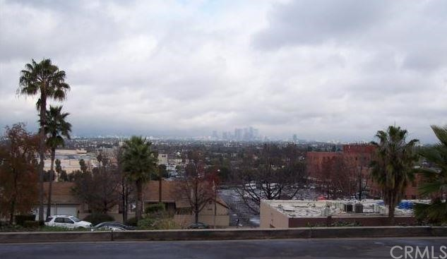 Single Family for Sale at 3849 Don Tomaso Drive Los Angeles, California 90008 United States