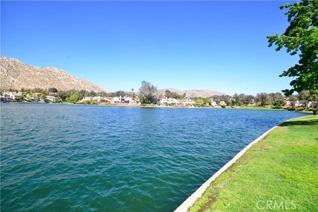 10205 Canyon Vista Road, Moreno Valley CA: http://media.crmls.org/medias/b6e93721-cc25-48b5-9f89-22604b6cde41.jpg