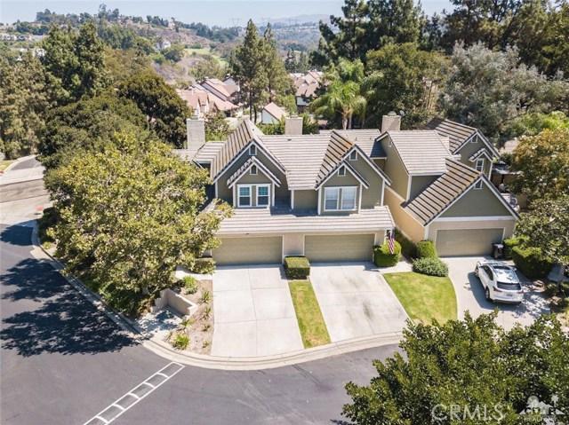 6096 Morningview Dr, Anaheim, CA 92807 Photo 28