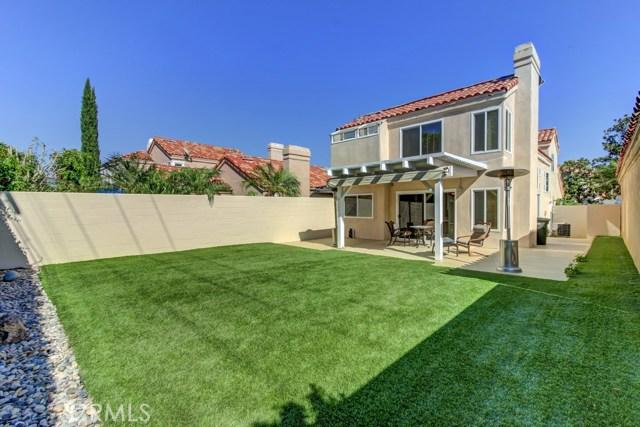 63 Shearwater Place, Newport Beach, CA, 92660