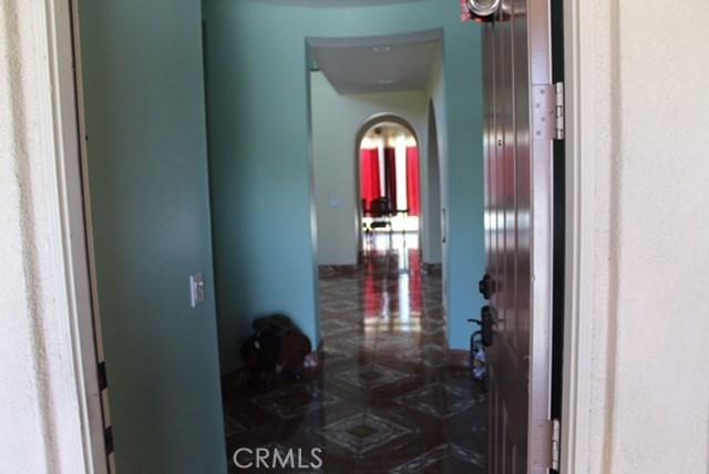 1130 Laurelhurst Heights, San Jacinto CA: http://media.crmls.org/medias/b6ecd329-040b-4f9e-b1c0-f5d0dc67ae62.jpg