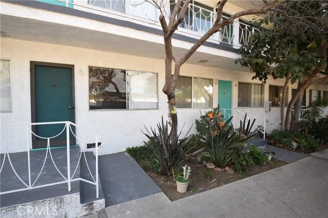2683 34th St, Santa Monica, CA 90405 Photo 1