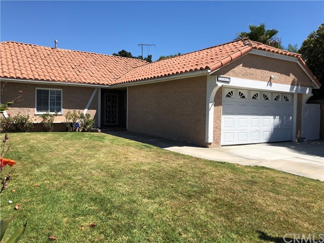 21328 Island Avenue, Carson, California 90745, 3 Bedrooms Bedrooms, ,2 BathroomsBathrooms,Single family residence,For Sale,Island,OC19191998