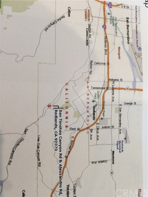0 San Timoteo Canyon Road, Redlands CA: http://media.crmls.org/medias/b6f09810-e029-4597-925d-6a09c346ee2e.jpg