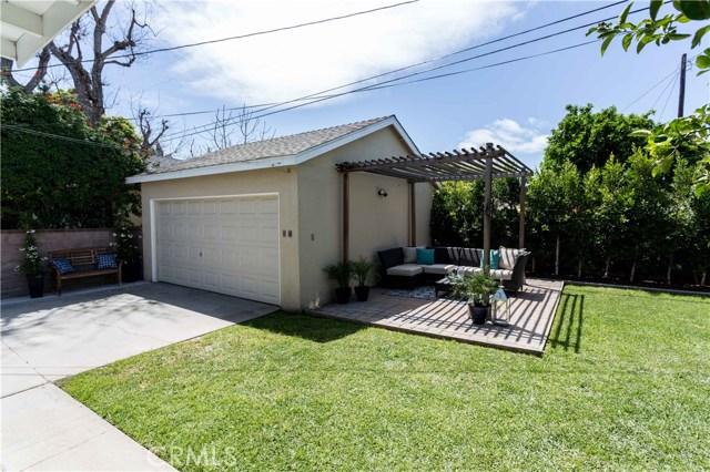 6426 E Los Arcos St, Long Beach, CA 90815 Photo 30