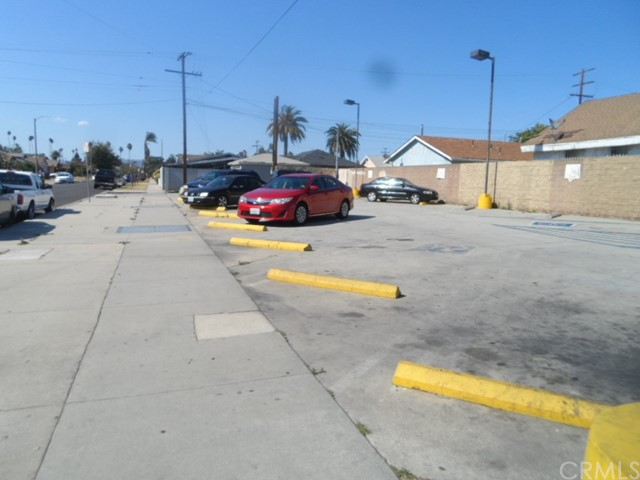 4367 S Van Ness Av, Los Angeles, CA 90062 Photo 45