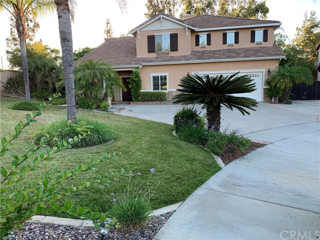 33315 Nicholas Common, Temecula, CA 92592 Photo