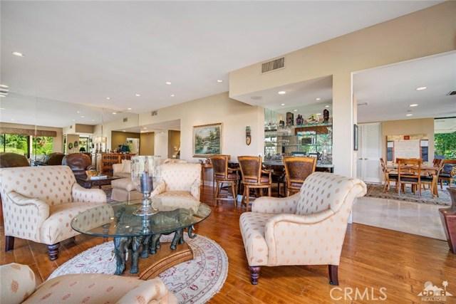 4 Exeter Court, Rancho Mirage CA: http://media.crmls.org/medias/b6f4d185-a51f-4b18-b484-7269f168325e.jpg