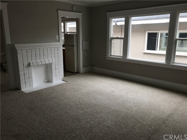 Photo of 1109 E 1st Street #11, Long Beach, CA 90802