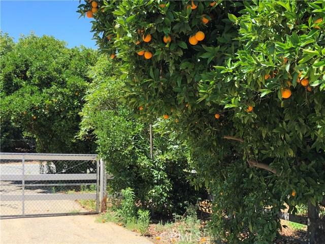 23 Fuerte, Temecula, CA  Photo 11