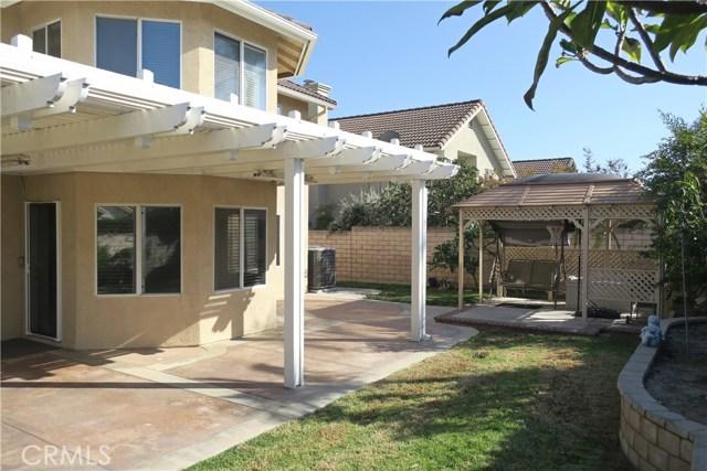 531 Gerhold Lane, Placentia CA: http://media.crmls.org/medias/b6f6a417-7fee-4662-94b5-184fe0bcec0b.jpg