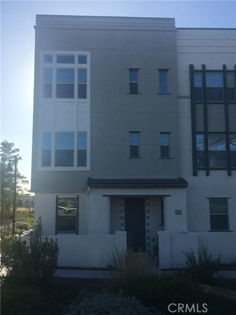 124 Fixie, Irvine, CA 92618 Photo 1