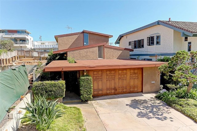604 14th Street, Manhattan Beach CA 90266