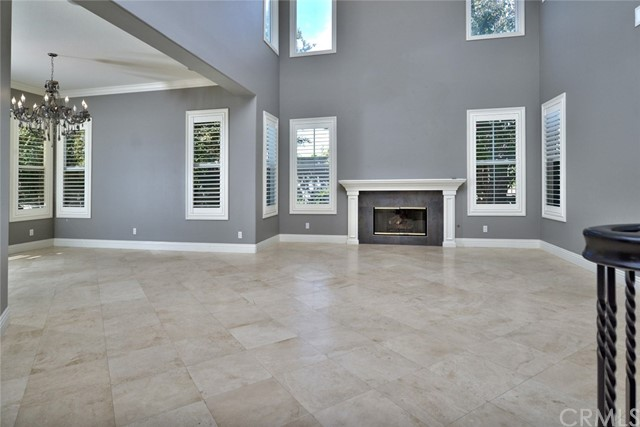 1430 W BOROS Court La Habra, CA 90631 - MLS #: RS18037564