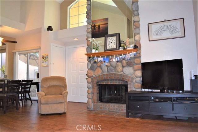 Condominium for Rent at 16421 Fitzpatrick Court La Mirada, California 90638 United States
