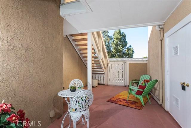 20 Woodleaf, Irvine, CA 92614 Photo 32