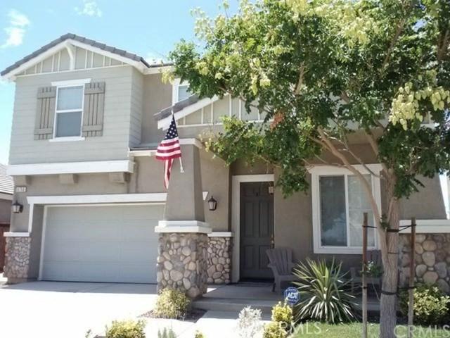 8750 Westwood Av, Hesperia, CA 92344 Photo