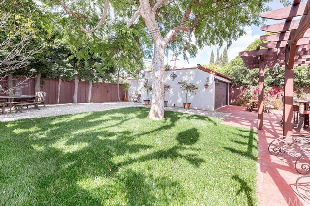 3705 Rose Av, Long Beach, CA 90807 Photo 40