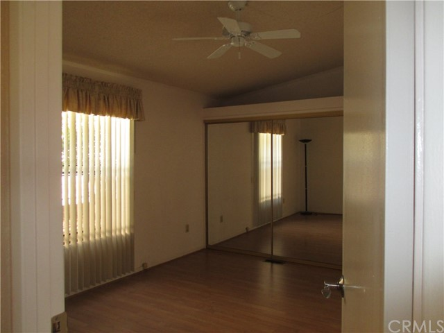 4040 E Piedmont Unit 329 Highland, CA 92346 - MLS #: EV18249989