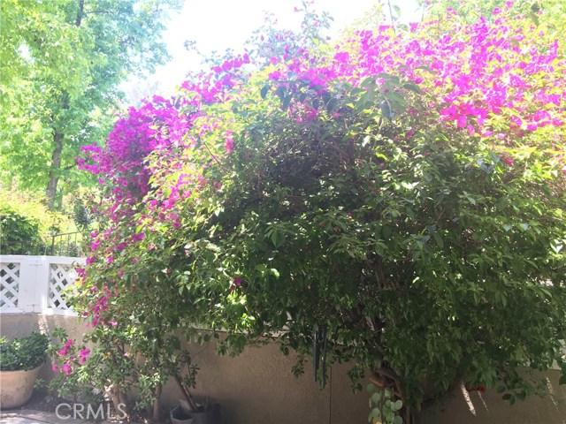 Condominium for Rent at 131 Stanford Court Irvine, California 92612 United States