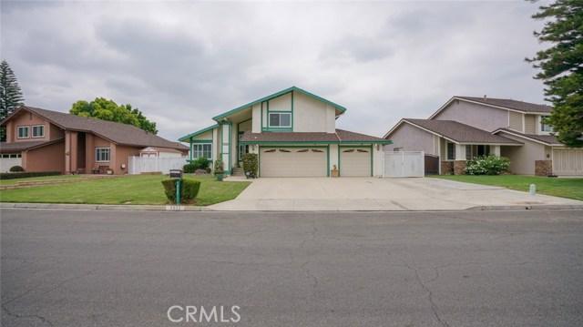 5933 Palencia Drive,Riverside,CA 92509, USA