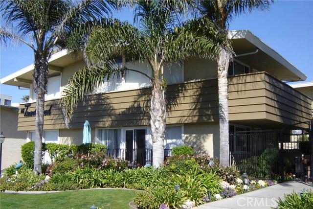 Maison unifamiliale pour l Vente à 116 Paseo de la Concha 116 Paseo de la Concha Redondo Beach, Californie 90277 États-Unis