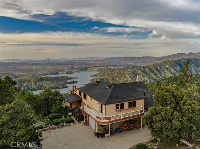 194 Cedar Lake Drive, Cedarpines Park, California 92322, 7 Bedrooms Bedrooms, ,3 BathroomsBathrooms,Residential Purchase,For Sale,Cedar Lake,EV19107491