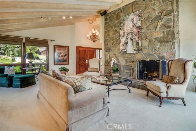 1633 Via Machado, Palos Verdes Estates CA: http://media.crmls.org/medias/b70312dd-a07f-42b1-838a-51f9d752aed6.jpg