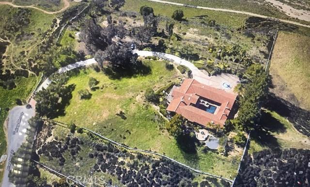 Photo of 33470 Mirage Mesa Circle, Temecula, CA 92592