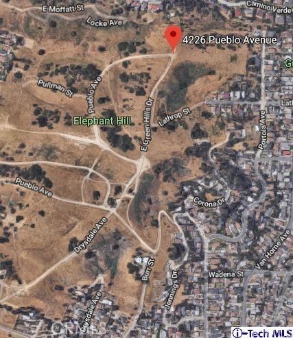 4226 N Pueblo Av, Los Angeles, CA 90032 Photo 0