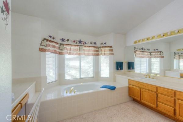 2321 Egret Court Rocklin, CA 95765 - MLS #: OR18172771