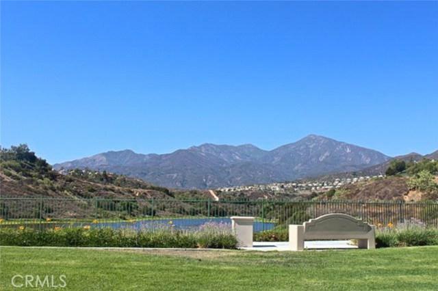 17 Berkshire, Rancho Santa Margarita CA: http://media.crmls.org/medias/b70858c7-45c4-497b-bfd1-d4b27045a189.jpg