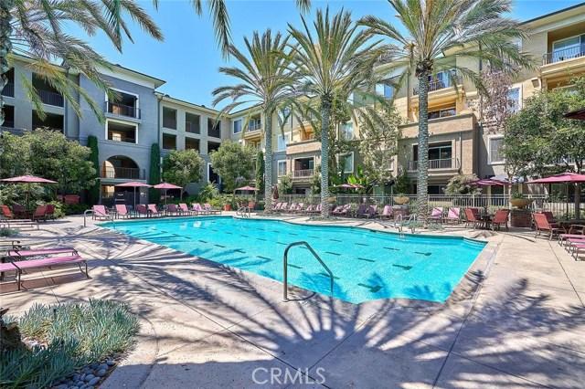 1801 E Katella #3155 Av, Anaheim, CA 92805 Photo 0