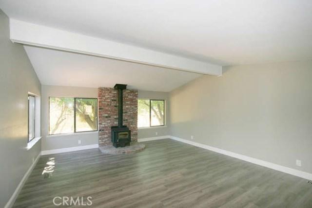 1676 Pleasant Grove Lane, Bangor CA: http://media.crmls.org/medias/b70a1c72-b6da-46d5-a7da-786d223f84c0.jpg