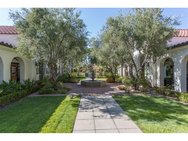 759 S Kroeger St, Anaheim, CA 92805 Photo 24