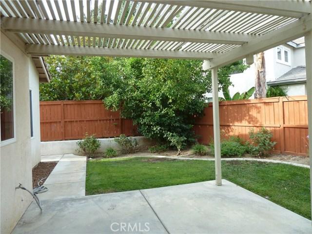41478 Ashburn Rd, Temecula, CA 92591 Photo 17