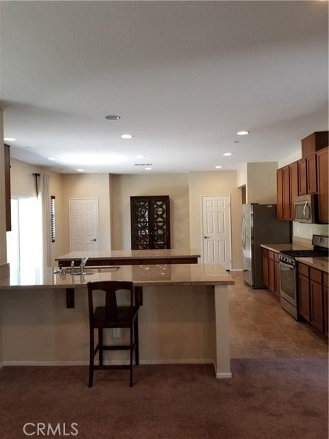 36234 Pursh Drive Lake Elsinore, CA 92532 - MLS #: SW18160536