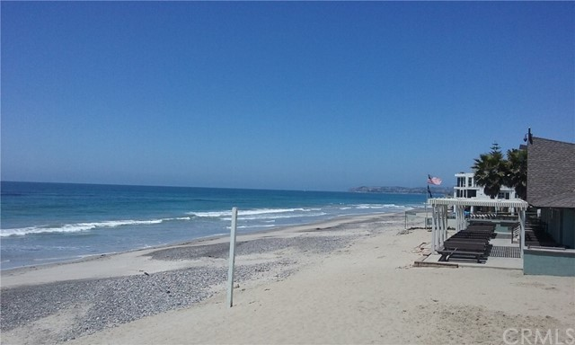 107 Bay Drive Unit 43 San Clemente, CA 92672 - MLS #: PW18107034
