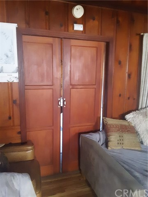 16773 Francis Drive, Chino Hills CA: http://media.crmls.org/medias/b70e298f-a1ba-4755-b15b-b2fbd991f7e1.jpg