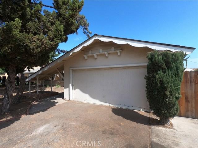 1519 E. Alpha Lane, Anaheim, CA 92805 Photo 1