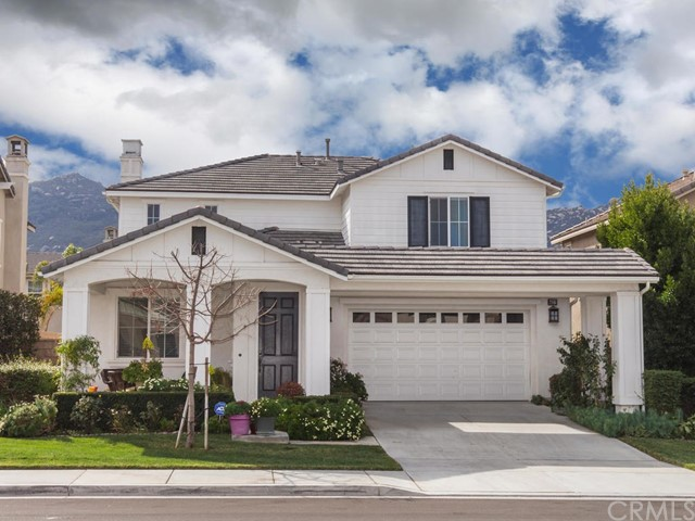 46271 Grass Meadow Wy, Temecula, CA 92592 Photo 0