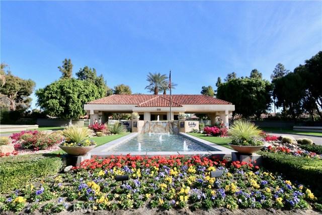 120 Kavenish Drive, Rancho Mirage CA: http://media.crmls.org/medias/b710e2fe-58d6-4597-8c63-4f474f36a9f5.jpg