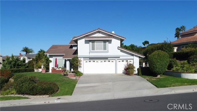 2932 Calle Gaucho, San Clemente, CA, 92673