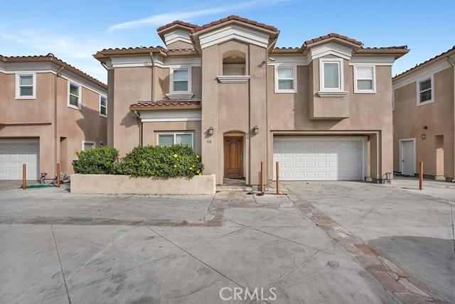 Photo of 610 E Orangewood Avenue, Anaheim, CA 92802