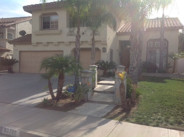 23705 Coldwater Court, Moreno Valley, CA 92557