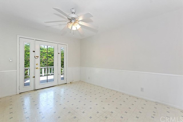 1766 N Maplewood Street Orange, CA 92865 - MLS #: PW18215837