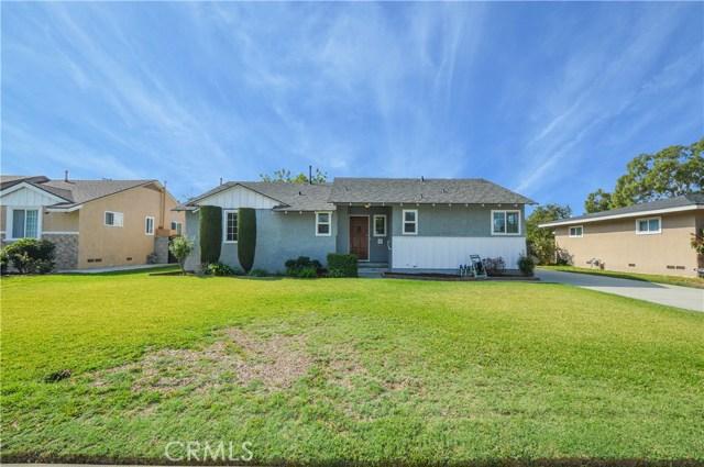 1612 Sawyer Avenue, West Covina CA: http://media.crmls.org/medias/b7163ede-31eb-4044-89ad-97244abbdefe.jpg