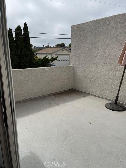 2201 Speyer Lane B, Redondo Beach, CA 90278 photo 17