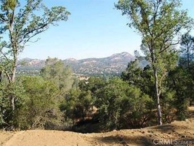 105 AC Action Grade Road 810, Raymond, California, 93653