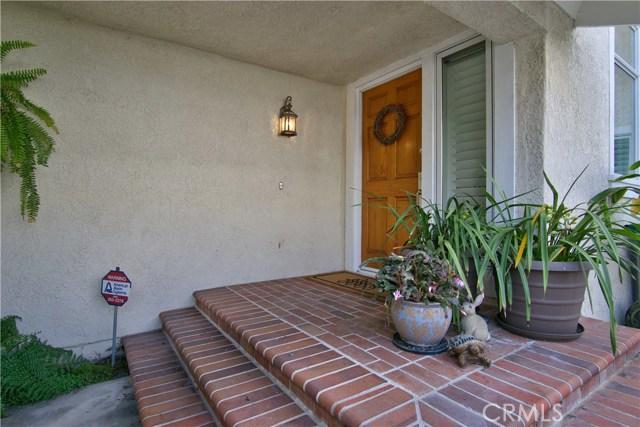 70 Fairlake, Irvine, CA 92614 Photo 5